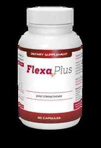Flexa Plus – Przypadłości stawów to duże wyzwanie dla klasycznej medycyny. Dla specyfiku Flexa Plus nie ma jednak rzeczy niewykonalnych!