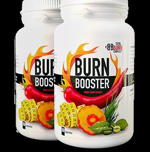 BurnBooster – Smukła sylwetka to marzenie nie tylko kobiet, jednak i mężczyzn. Teraz można ją osiągnąć za pomocą specjalnych kapsułek na odchudzanie.