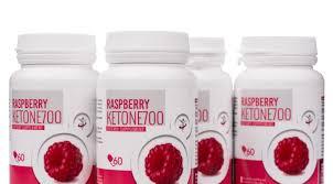 Raspberryketone700 – Problemy ze zbytecznymi kilogramami? Z owymi tabletkami pozbędziesz się ich bez wysiłku!
