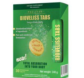 Biovelisstabs – Odchudzanie to dla Ciebie tortura? Utrzymanie diety nie wychodzi? Doświadcz musujących pastylek Biovelisstabs: niekonwencjonalnego specyfiku o niekonwencjonalnym składzie.