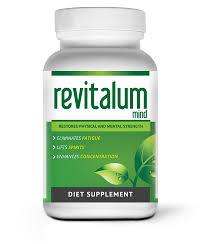 Revitalum Mind Plus – Masz problem z koncentracją oraz czujesz, że brakuje Ci ciągle energii? Sprawdź Revitalum Mind Plus już dziś!
