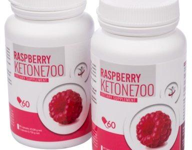 RaspberryKetone700 – Pozbądź sie niepotrzebnych kilogramów i spowoduj, iż inni będą spoglądali z zazdrością!