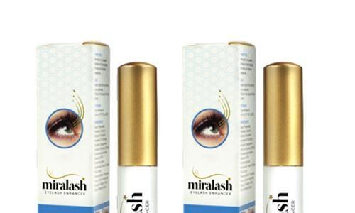 Miralash – Pragniesz aby inne kobiety patrzyły z zazdrością, a mężczyźni z pożądaniem? Przetestuj Miralash!