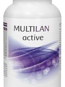 Multilan Active – poprawa słuchu przenigdy nie była tak prosta. Sojusznik w rywalizacji z utratą słuchu!