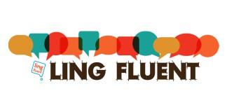 Ling Fluent – natychmiastowe rezultaty oraz intensywna nauka języka obcego. Sprawdź to już teraz!