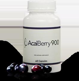 Acai Berry 900 – Męczą Cię ciągłe diety zaś skutków nie widać? Sprawdź ten niekonwencjonalny środek!
