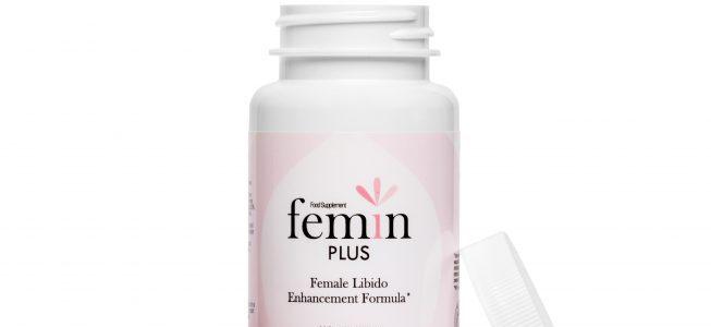 Femin Plus – Kobiety również maja problemy z seksem, jednak ten środek radzi sobie z tymi kłopotami doskonale!