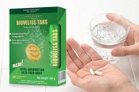 Bioveliss Tabs – Masz dość katorżniczych diet oraz efektów jojo? Pragniesz cieszyć się atrakcyjną sylwetką i życiem za jednym zamachem? Wypróbuj Bioveliss Tabs!