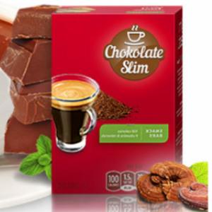 Chocolate Slim – Odchudzanie może być proste oraz przyjemne! Spróbuj tego sam!