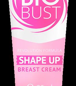 BigBust – Niezwykle efektywna metoda na powiększenie piersi!